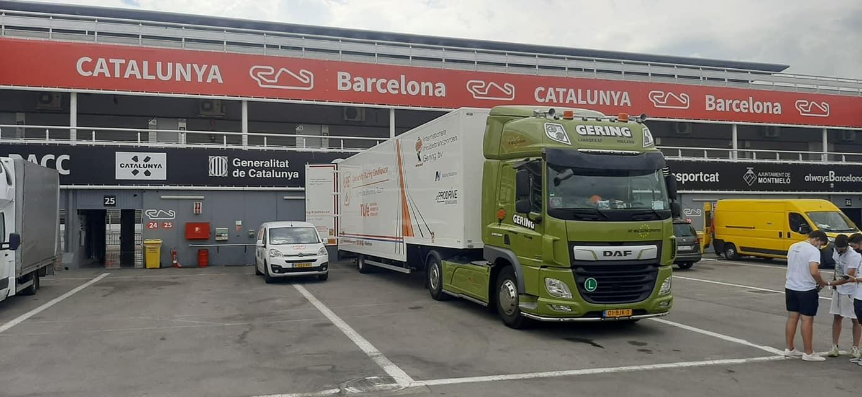 Circuit-de-Barcelona--5-8-2021--Kyle-Habets-(1)