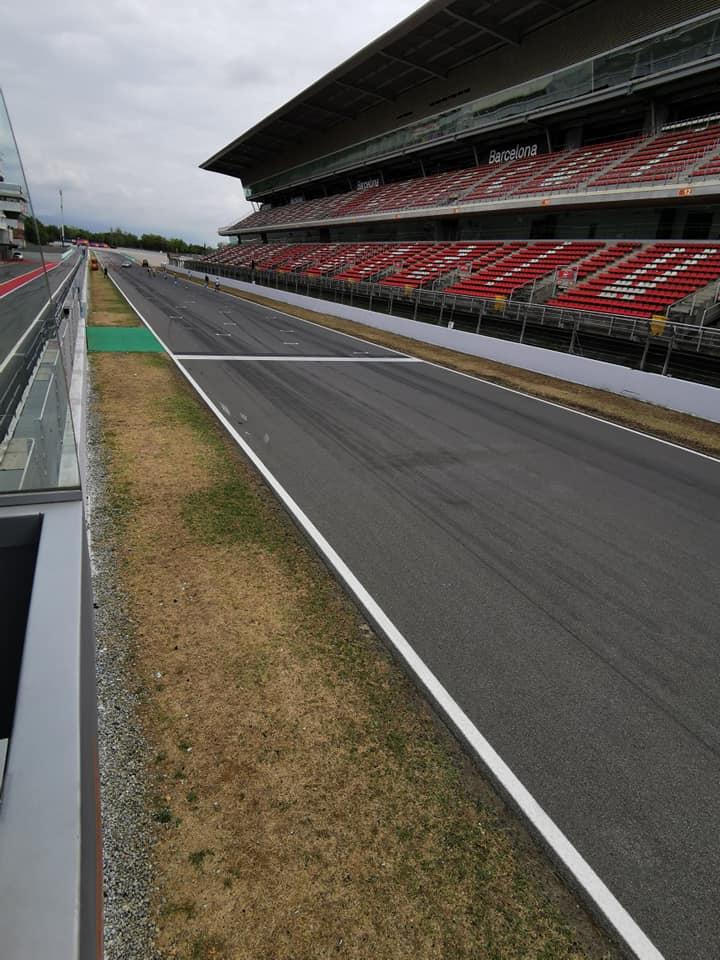 Circuit-de-Barcelona--5-8-2021--Kyle-Habets-(2)