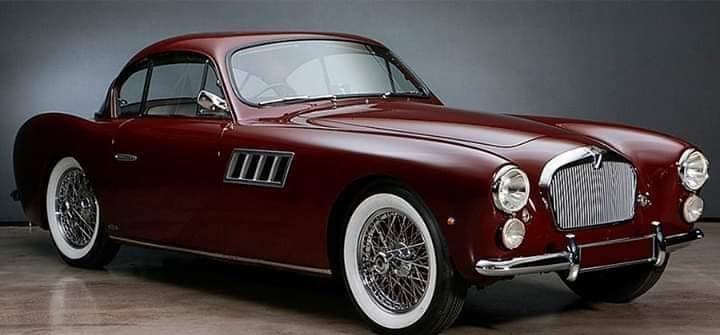 Talbot-Lago-T26-Grand-Sport-1954--(1)