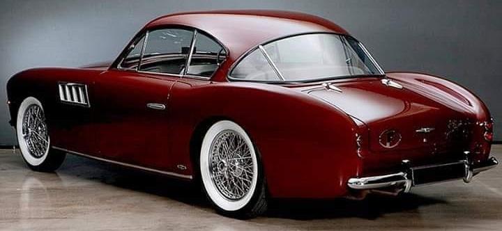 Talbot-Lago-T26-Grand-Sport-1954--(2)