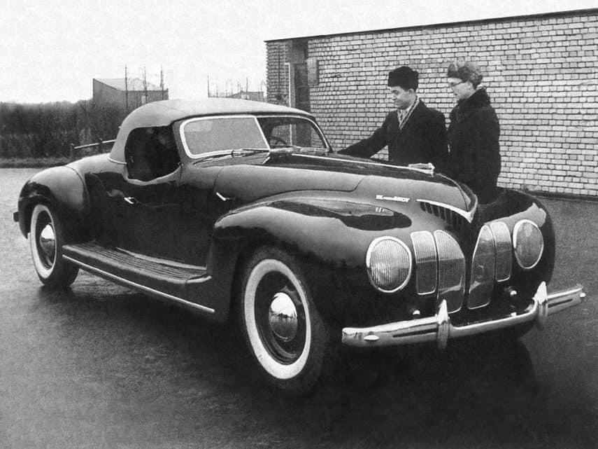 Zis-101-A-Sport-1939-(1)