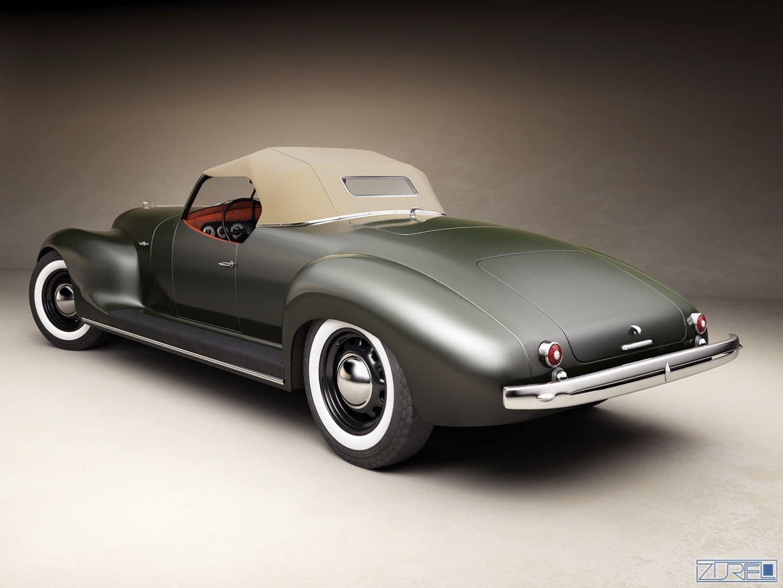 Zis-101-A-Sport-1939-(2)