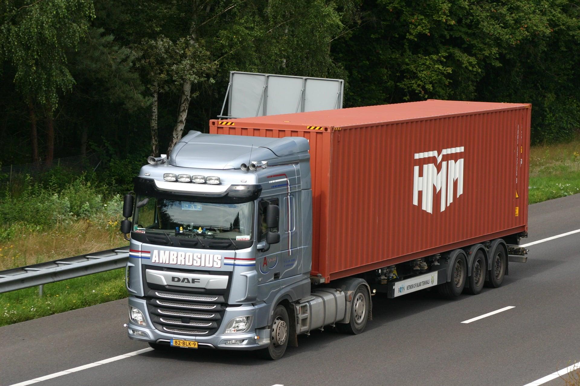 DAF-bij-Horst-5-8-2021