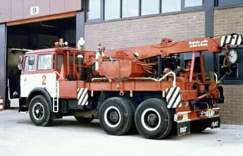 Fiat-6X4-depanneur-afdeling-Hamme