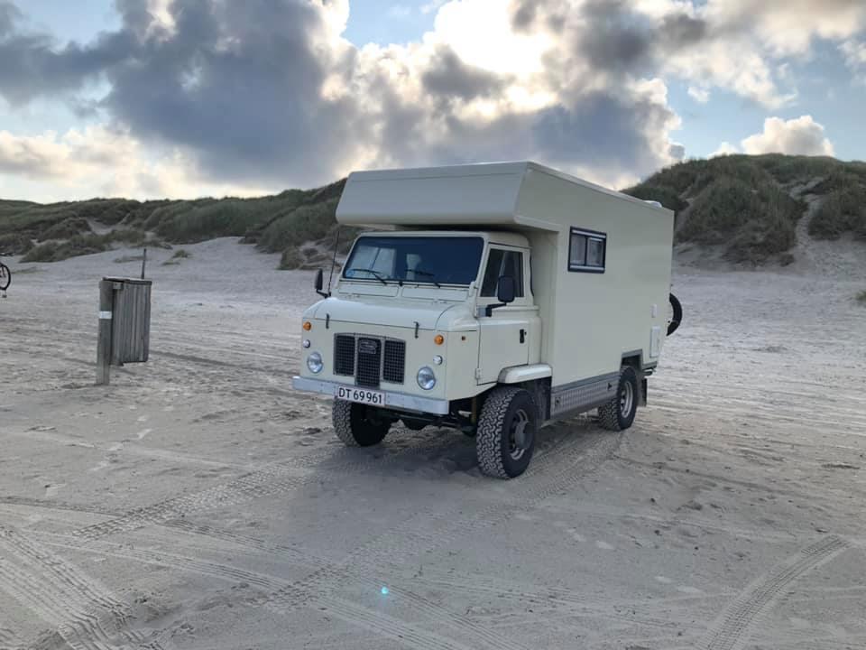 Land-Rover-4X4-(1)