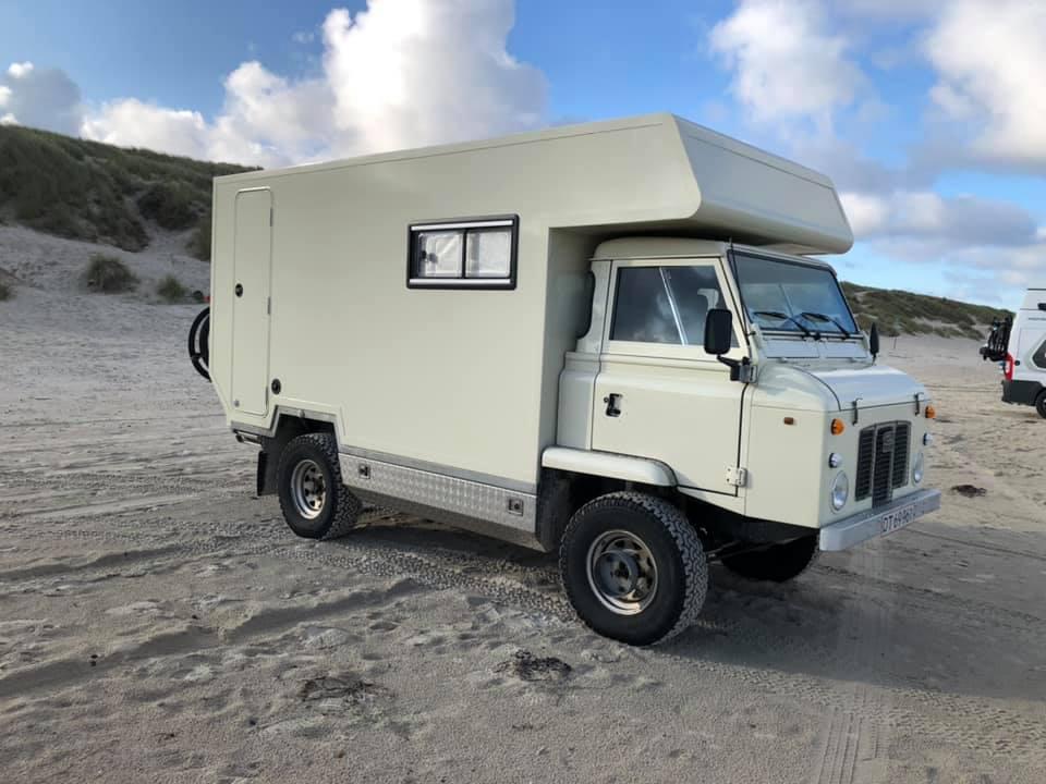 Land-Rover-4X4-(3)