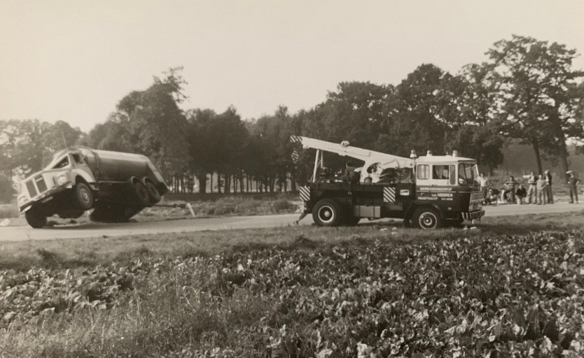 DAF-versus-Scania-Vabis-(3)