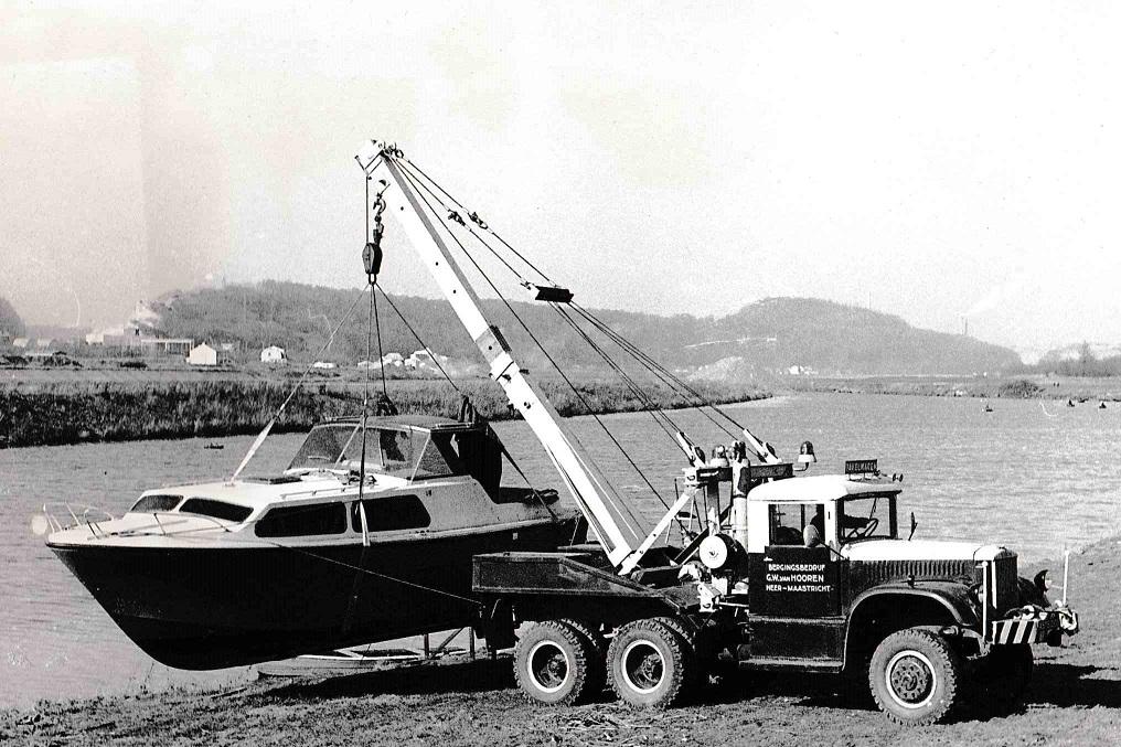 Diamond-T-type-869B-6-cilinder-aankoop-3-6-1966