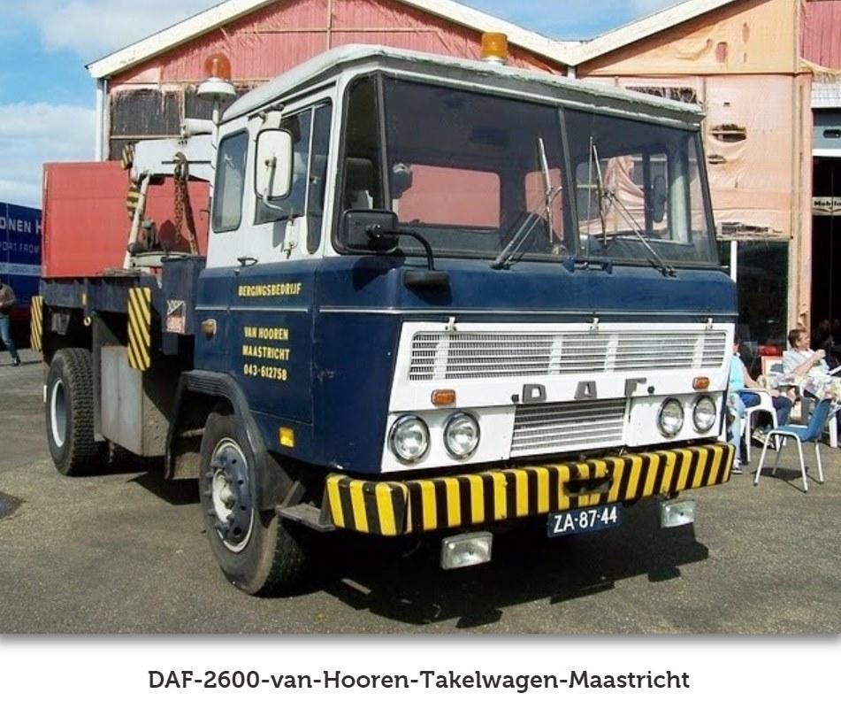 z-Daf-2600
