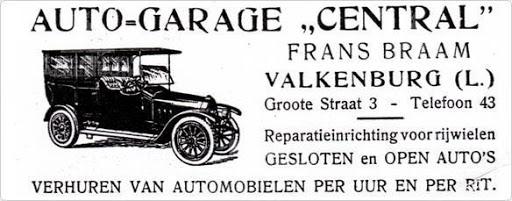 1930--Auto-Central-Valkenburg