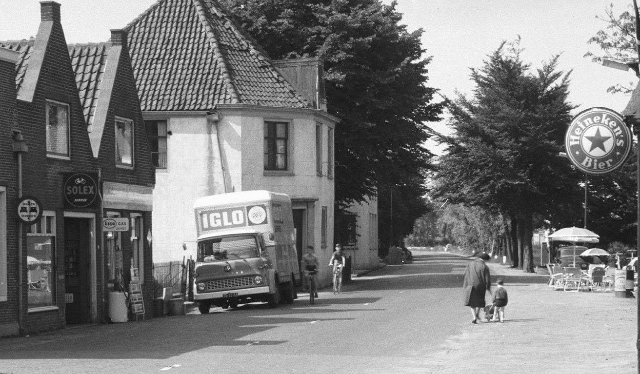 1962-loenen-a-d-vecht-