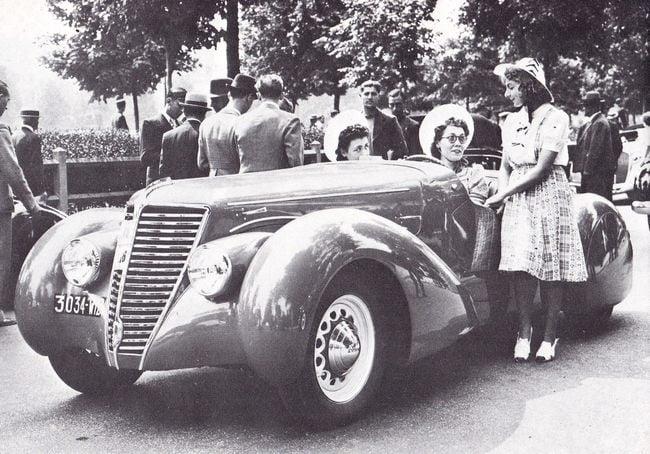 Renault-Saprar-Roadstar
