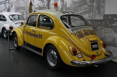 VW-ADAC--mix-(10)