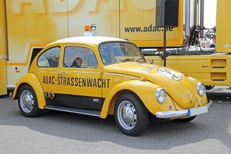 VW-ADAC--mix-(7)
