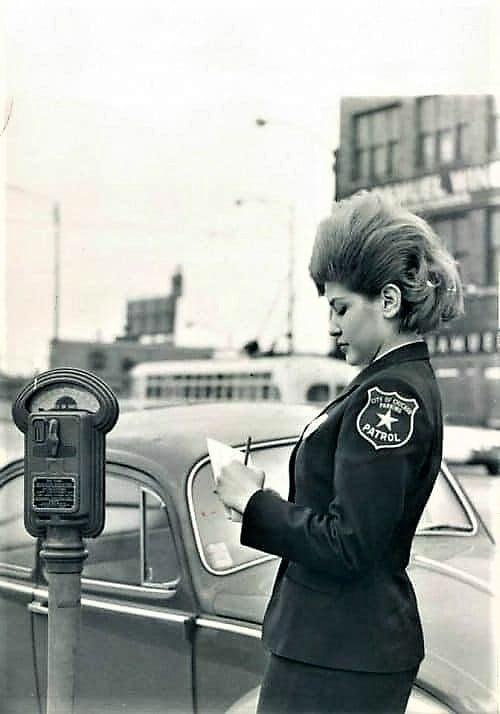 VW-politie-mix-(11)