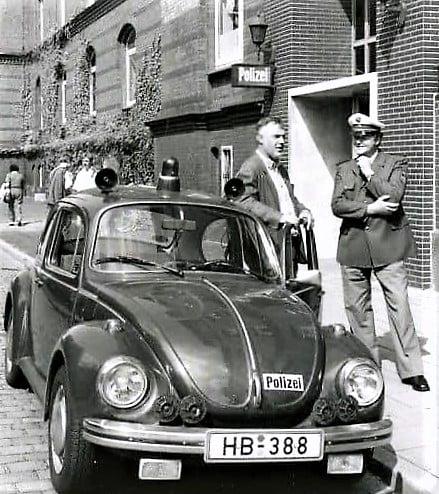 VW-politie-mix-(12)