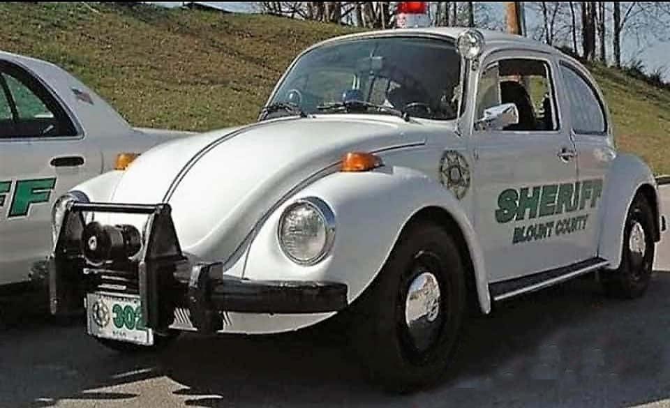 VW-politie-mix-(13)