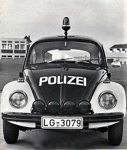 VW-politie-mix-(14)