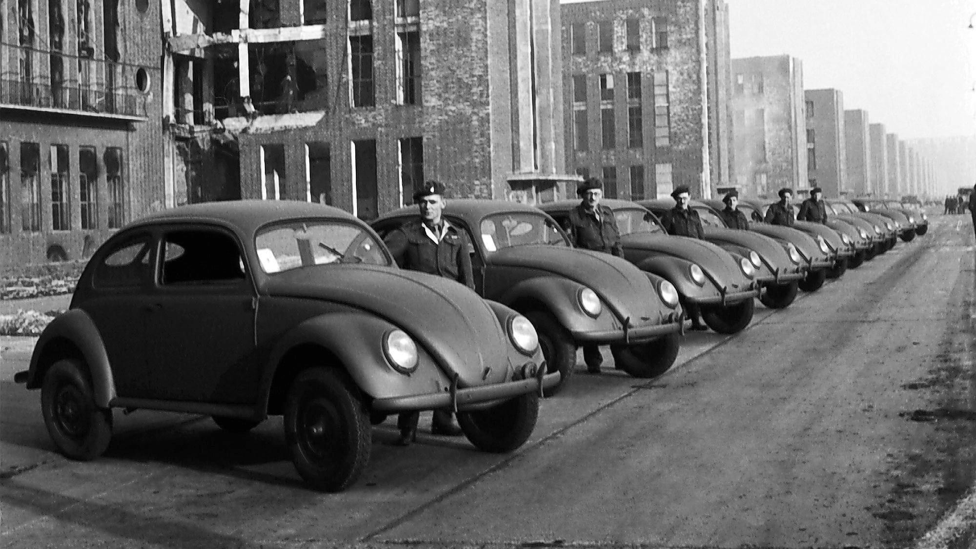 VW-politie-mix-(15)