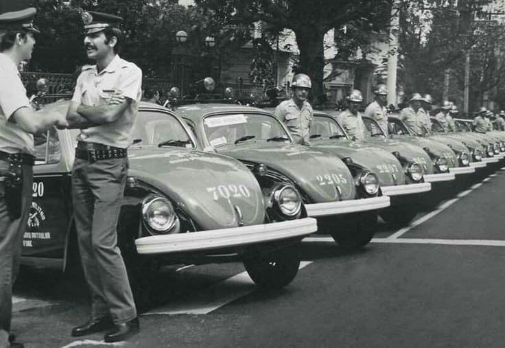 VW-politie-mix-(16)