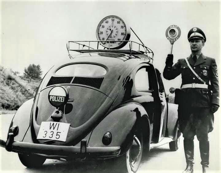 VW-politie-mix-(17)