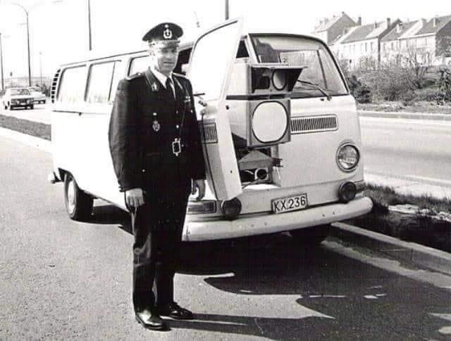 VW-politie-mix-(18)