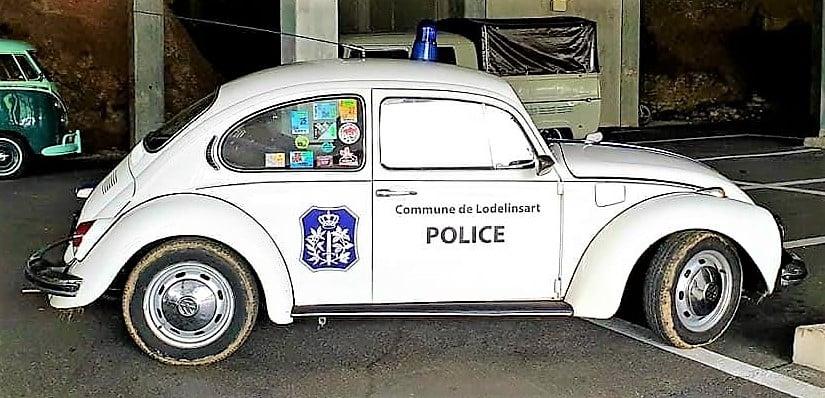 VW-politie-mix-(19)