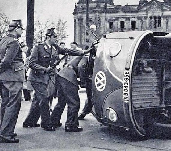 VW-politie-mix-(2)
