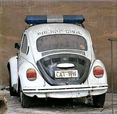 VW-politie-mix-(20)