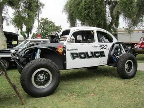 VW-politie-mix-(21)