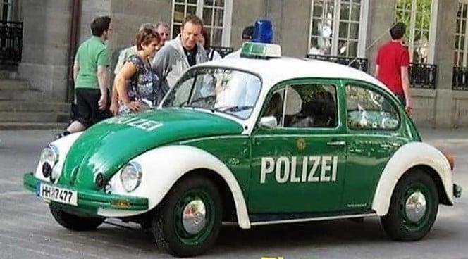 VW-politie-mix-(22)