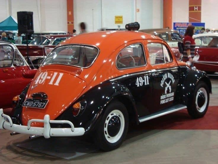 VW-politie-mix-(23)