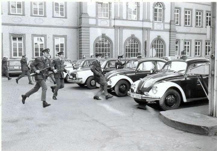 VW-politie-mix-(24)