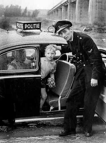 VW-politie-mix-(3)