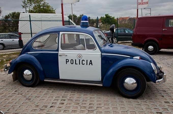 VW-politie-mix-(4)