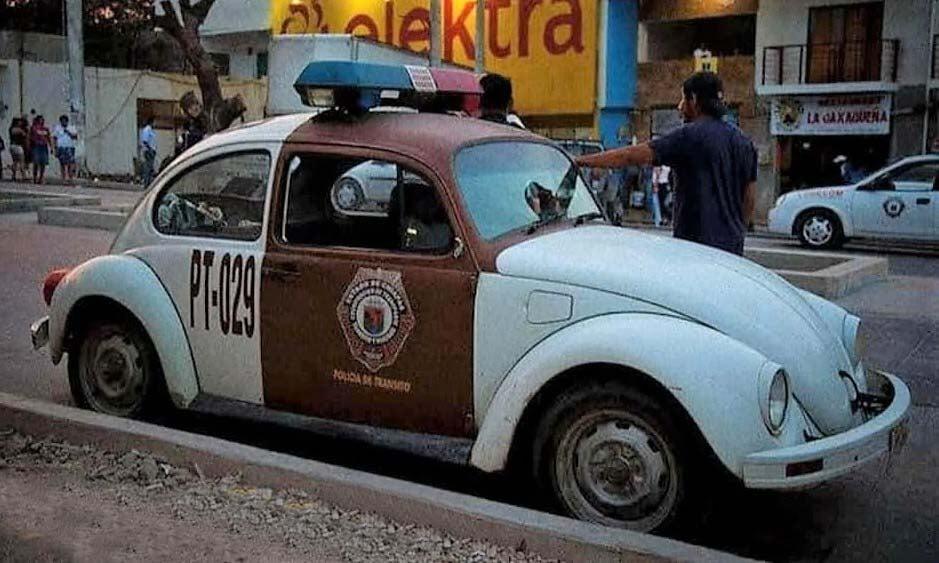 VW-politie-mix-(5)