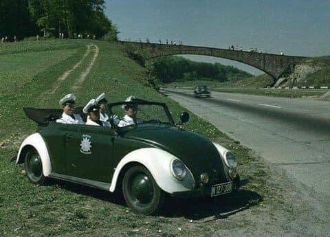 VW-politie-mix-(6)