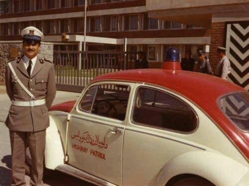 VW-politie-mix-(8)