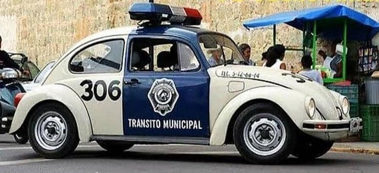 VW-politie-mix-(9)
