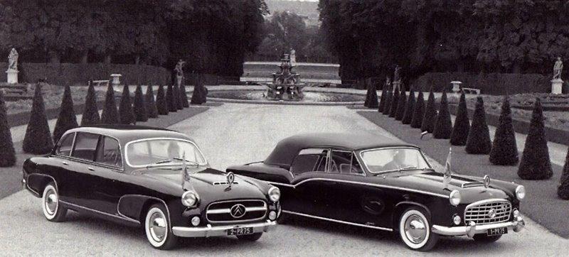 Citroen--Traction-Avant-15-Six-6-Cilinder-1956---carrosserie-Franay