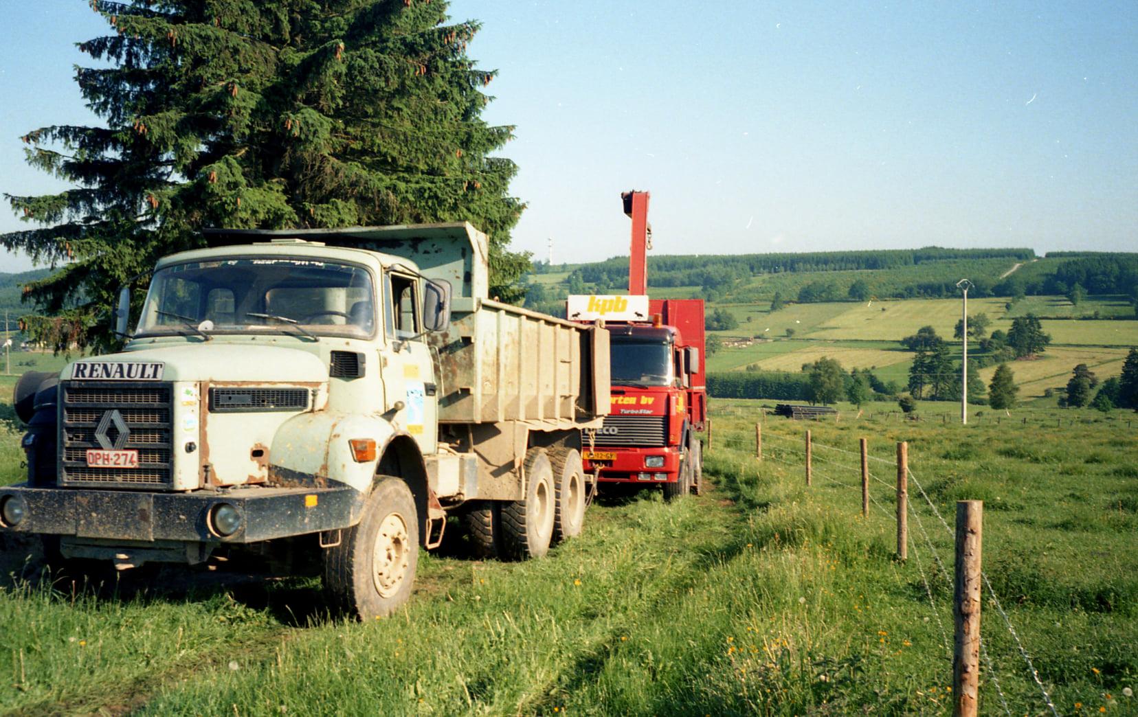 Ger-van-Vlimmeren--eerste-hulp-in-de-Ardennen