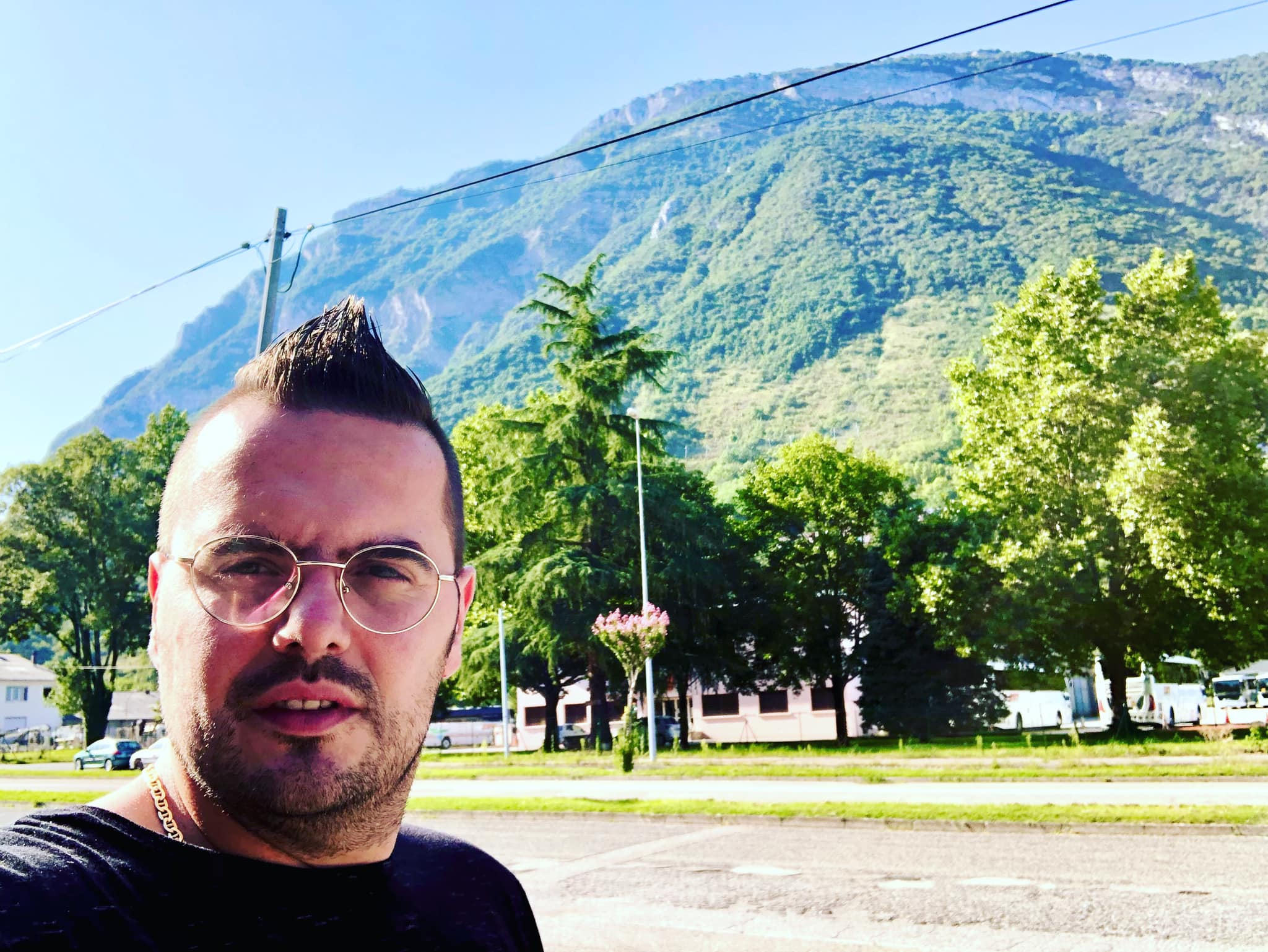 Lyon-Grenoble-lossen-Mantmelian-laden--(1)