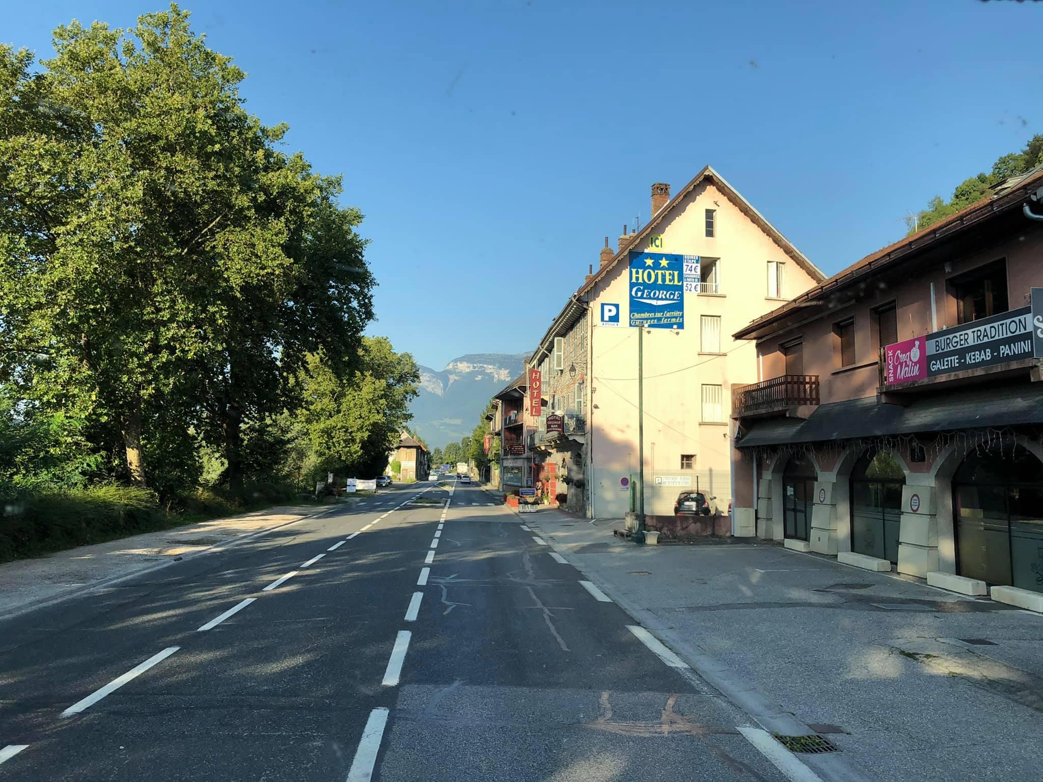 Lyon-Grenoble-lossen-Mantmelian-laden--(3)