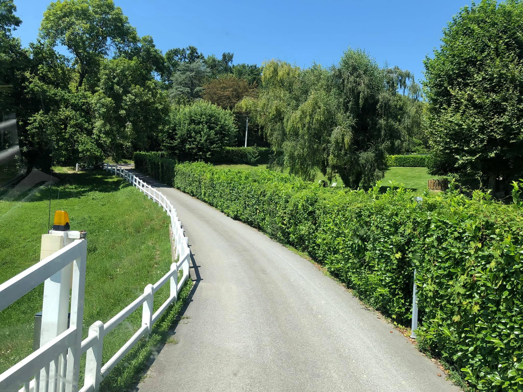 Lyon-Grenoble-lossen-Mantmelian-laden--(7)