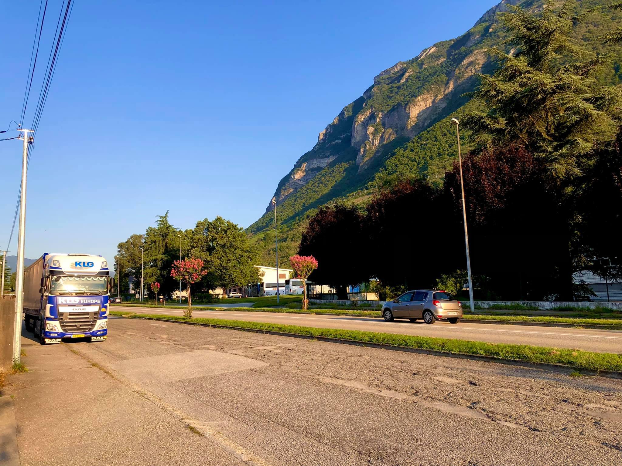 Lyon-Grenoble-lossen-Mantmelian-laden--(8)