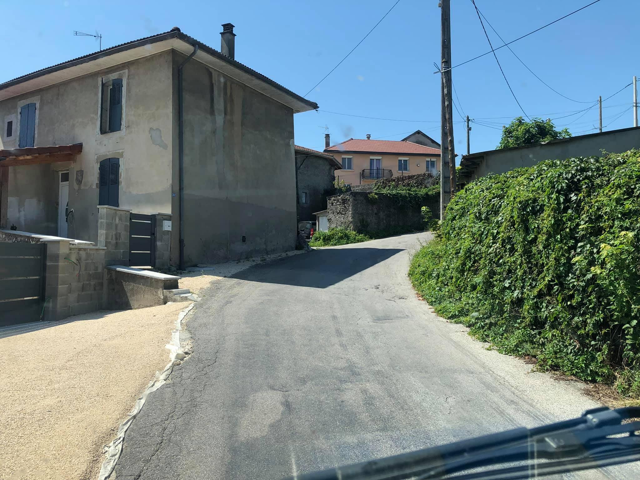 Lyon-Grenoble-lossen-Mantmelian-laden--(9)