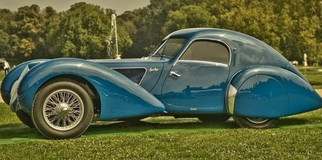 Bugatti-type-57-SC-Atlantis-coupe