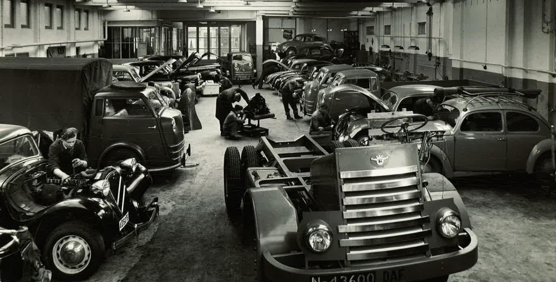 Garage-Van-Tilburg-Bastianen-Tilburg