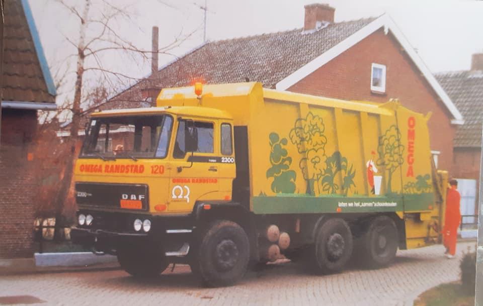 Reiniging--wagens-(6)