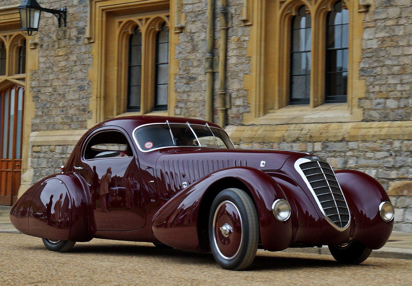 Alfa-Romeo-8C-2300-Viotti-Coupe-1932-(4)
